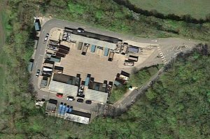 BARWELL TIP SET TO CLOSE FOR THREE WEEKS FROM 2ND JUNE