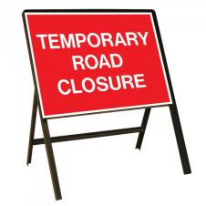 TEMPORARY TRAFFIC REGULATION ORDER FOR HIGH STREET, BARWELL