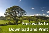 LOTS OF FREE WALKS IN LEICESTERSHIRE FOR YOU TO DOWNLOAD