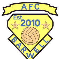 Barwell Parish Council Supports AFC Barwell and other local organisations